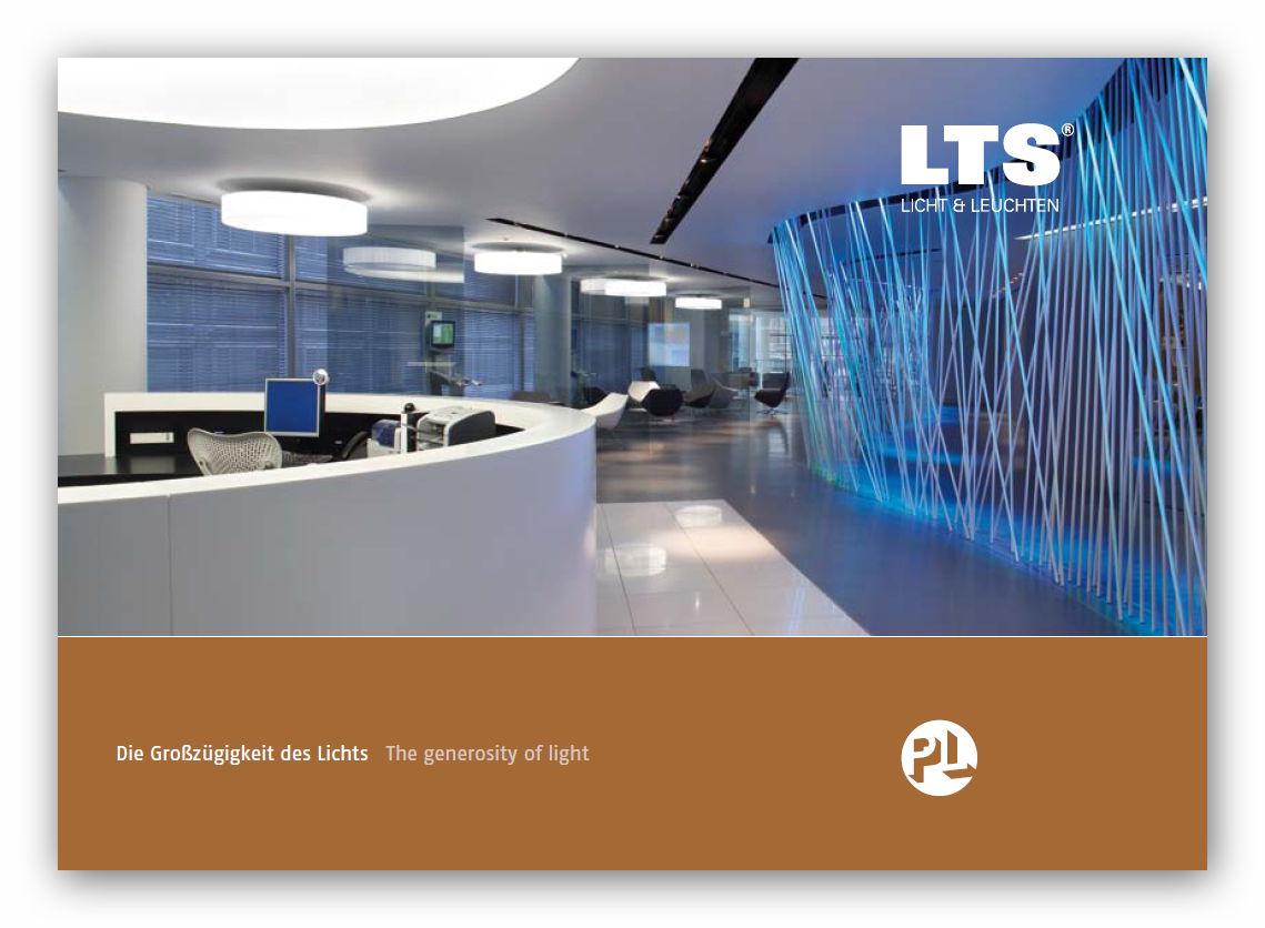 Kataloge amm elektrolicht for Licht leuchten